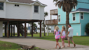 A New Way to Vacation in Galveston thumbnail