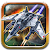 Galaxy Shooter vs Alien Attack: Space War file APK for Gaming PC/PS3/PS4 Smart TV
