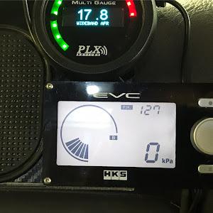 アクティトラック  のカスタム事例画像 cp86さんの2019年09月08日14:38の投稿