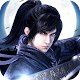 Legend of Wuxia - 3D MMORPG for PC-Windows 7,8,10 and Mac