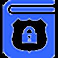 Günlük Tut(Şifreli) icon
