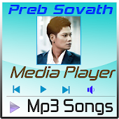 All Preb Sovath Songs