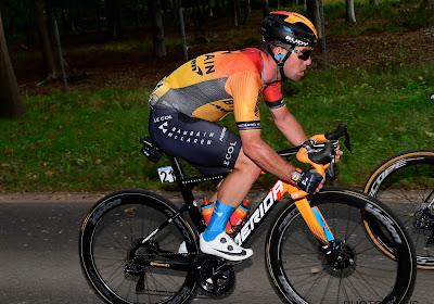 """Mark Cavendish heeft genoten op de fiets de laatste maand: """"Dit is het echte wielrennen"""""""