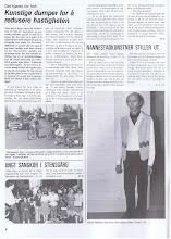 Photo: 1979-4 side 6