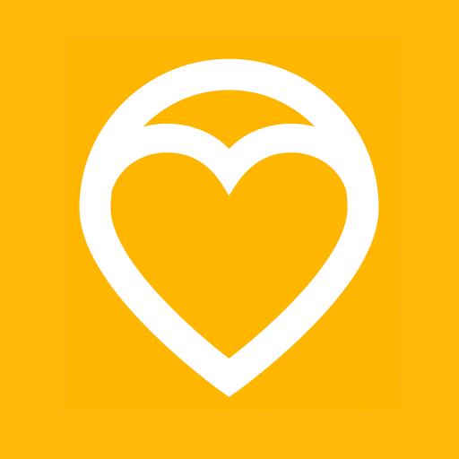 Bien'Ici - Achat et location Icon