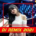 DJ Iringi Langkahku Remix icon