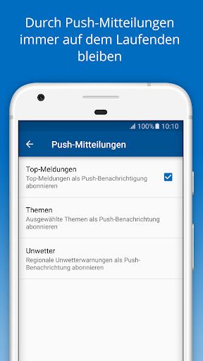 hessenschau screenshot 4