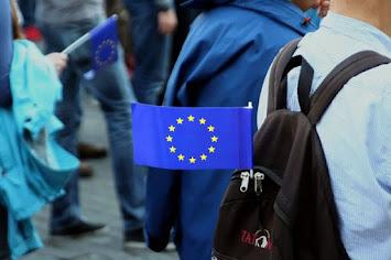 Diözesanrat Bild Wahlaufruf Europa.jpg