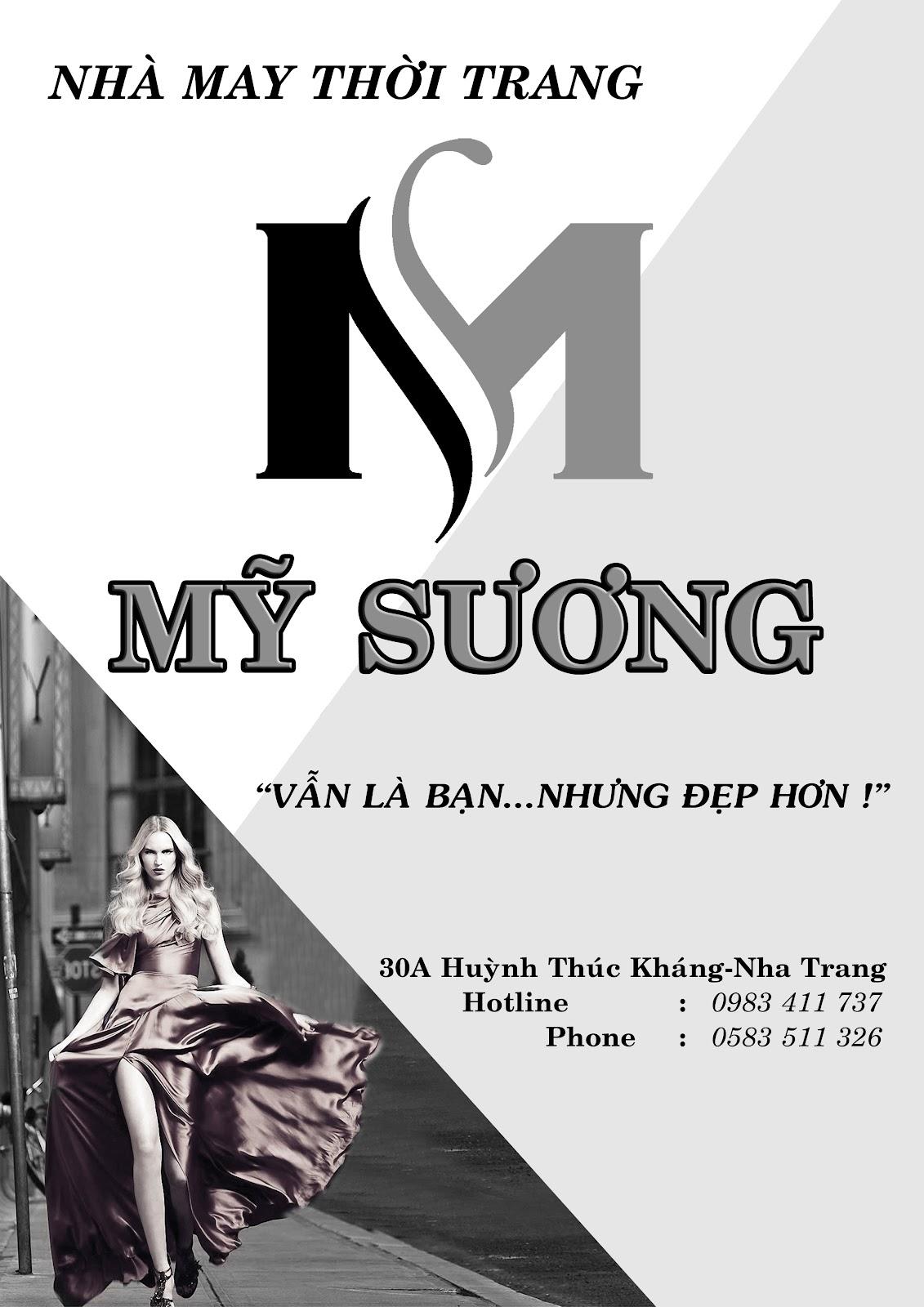 My Suong final (bao bi).jpg