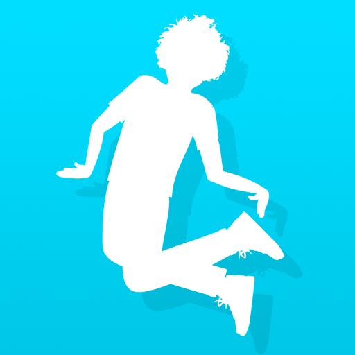 娛樂App|Kev Adams LOGO-3C達人阿輝的APP