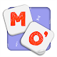 Maqolni top! O'zbekcha maqollar o'yini Download for PC Windows 10/8/7