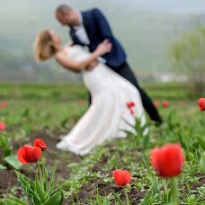 Wedding photographer Ciprian Vladut (cipane). Photo of 13.06.2016