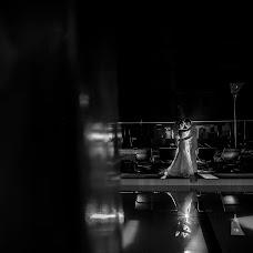 Wedding photographer Daniel Rodríguez (danielrodriguez). Photo of 23.02.2016
