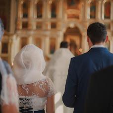 Wedding photographer Danila Osipov (danilaosipov). Photo of 09.11.2014