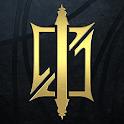 The Elder Scrolls: Legends icon