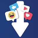All Social Media Downloader APK