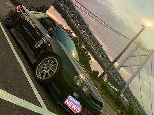 スカイライン ER34のカスタム事例画像 ♡みぃちゃま♡さんの2020年08月12日00:54の投稿