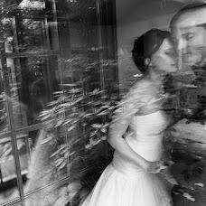 Wedding photographer Sergey Pruckiy (sergeyprutsky). Photo of 30.12.2012