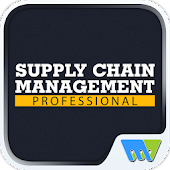Supply Chain Management Profes
