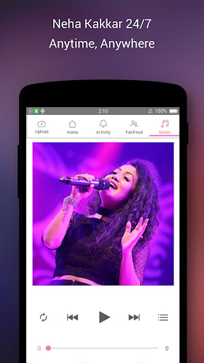 Neha Kakkar - Apps on Google Play