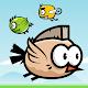 Tap Bird 2D