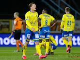 """Vorig seizoen nog bij Waasland-Beveren, nu vaste waarde in Serie A: """"Ik hoop op een dag Rode Duivel te worden"""""""