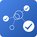 SINC - Employee Time Clock icon