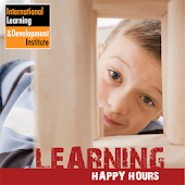 Learning Happy Hours