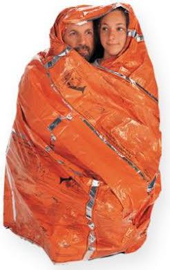 Adventure Medical Kits Heatsheets Survival Blanket (Two Person) alternate image 1