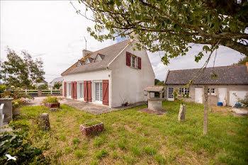 maison à Audierne (29)