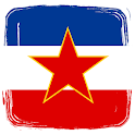History Of Yugoslavia icon