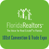 Florida Association of Realtors