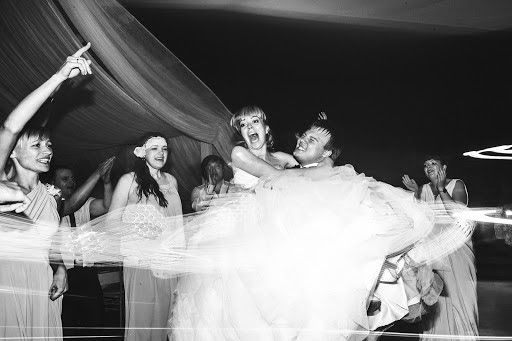 Wedding photographer Slava Semenov (ctapocta). Photo of 28.09.2014