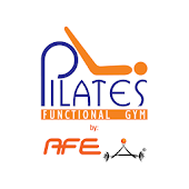 Pilates Functional Gym