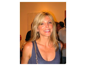 Photo: Los Angeles, CA - Marla Maples attends Star Paws Rescue fundraiser featuring the works artist Kris Black.