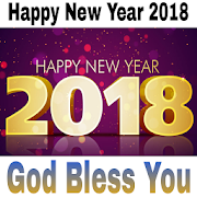 New Year 2018 Messages,Beautiful Lines(Hindi,Eng)