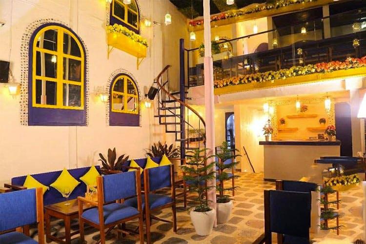 places-hosting-best-ladies-night-delhi-mia-bella_image
