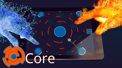 BGC: 2 3 4 Player - Fun Party 1.8.4 screenshots 3