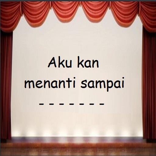 玩免費益智APP|下載Ilir7 Jangan Nakal Sayang app不用錢|硬是要APP