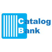 Catalog Bank