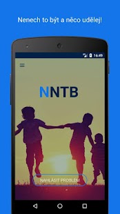 NNTB- screenshot thumbnail
