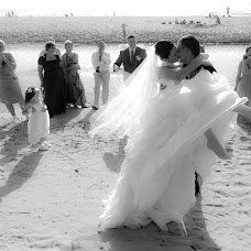 Свадебный фотограф Ромуальд Игнатьев (IGNATJEV). Фотография от 07.06.2014
