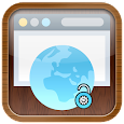 Unblock Website VPN Browser apk