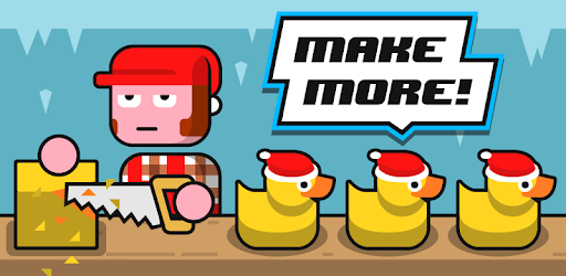 Make More! for PC