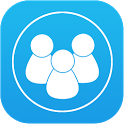 My Council Services UK & IE icon