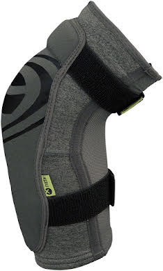 iXS Carve Evo+ Elbow Pads alternate image 1