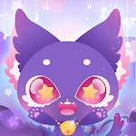 Dream Cat Paradise icon