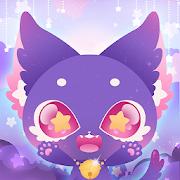 Dream Cat Paradise MOD + APK