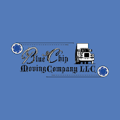 Blue Chip Moving Company, LLC