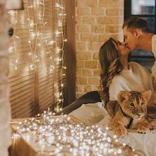 Wedding photographer Olga Soldak (olgami4). Photo of 06.12.2017